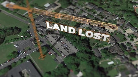 Land Lost | Prime Time