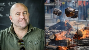 Meatopia: The Ultimate Meat Lovers Festival comes to Dublin