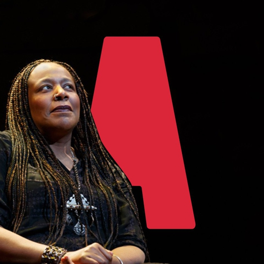 """Forever"" by Dael Orlandersmith"