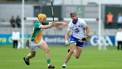 46022559140e1d Waterford find their groove and prove far too strong for their hosts
