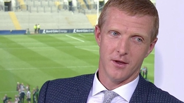 "Shefflin - The Championship ""Anyone's game""