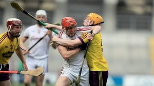Shefflin: You'd be a little concerned for Kilkenny after Galway's demolition of Wexford in the Leinster final