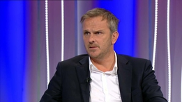 Hamann proud of Germany | FIFA Confederations Cup