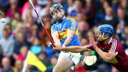 "Mulcahy: ""Expected better from Tipperary"" 