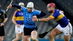 Dublin face Tipperary in Thurles on Saturday