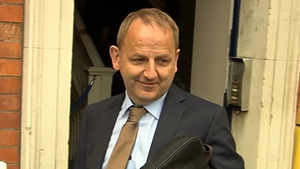 Counsel for the Garda Commissioner said he had been instructed to challenge Maurice McCabe's credibility and motivation