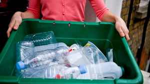 What goes in which bin? Recycling Rules for Ireland