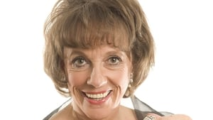 Esther Rantzen hopes to bring That's Life! back to the small screen