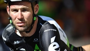 Mark Cavendish: 'I commend the jury on taking a decision that wasn't based on influences from social media or outside.'