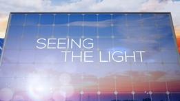 Ireland's solar energy market | Prime Time
