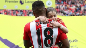 Bradley Lowery has lost his battle with cancer