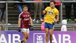 "Dolan: ""This is what Roscommon needed"" 