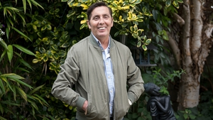 Christy Dignam: this is the sound of 61-year-old Finglas folk hero raging against the dying of the light and finding time to hymn the praises of all the small things that make life worthwhile