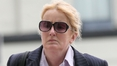 Garda detective jailed for harassing State solicitor