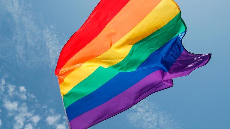 same sex marriage ireland rte radio in Armidale
