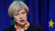 It's understood Mrs May will propose a two-year transitional deal, after March 2019, ahead of a permanent trade deal