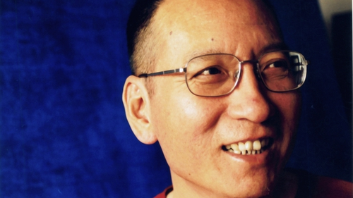 Chinese Nobel laureate Liu Xiaobo's health worsening, hospital says