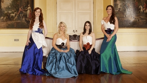 Celtic Woman play the 3Arena on September 2