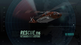 Rescue 116: The unanswered questions | Prime Time