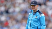 "Jim Gavin: ""We'll celebrate but move on quickly"" 