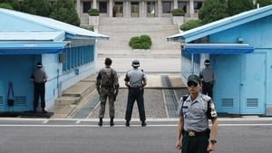 Talks have been proposed at the border truce village of Panmunjom