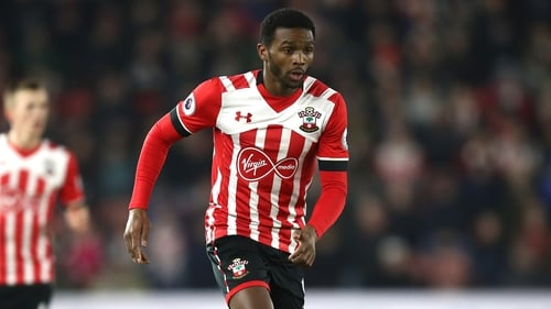 Cuco Martina has joined Everton