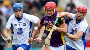Irish language commentary will be available for both All-Ireland hurling qualifiers this weekend