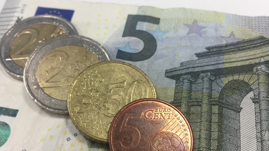 What Ireland is getting right about the Minimum Wage