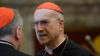 Two on trial in Vatican apartment controversy