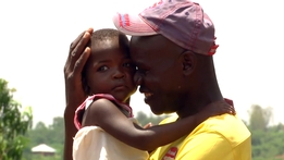 Kenya: Universal Income   ARTE