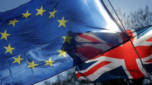UK government's unpublished dossier assesses impact of Brexit on 58 sectors of the UK economy