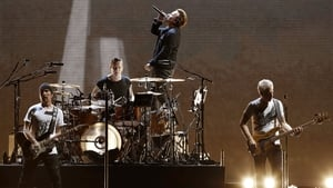 U2 - Gearing up for release of new album, Songs of Experience