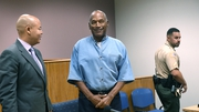 The board said OJ SImpson had no prior criminal convictions and posed a minimal safety risk to the public
