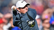 The Open Championship - Day 2