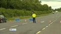 Three Donegal women die in crash in Co Louth