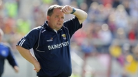 "Fitzgerald: Make mistakes ""pay the price"" 