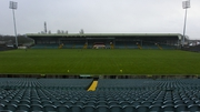The Gaelic Grounds will play host to tonight's U21 Munster hurling Final