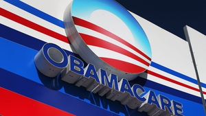 Affordable Care Act provided health insurance to millions of Americans
