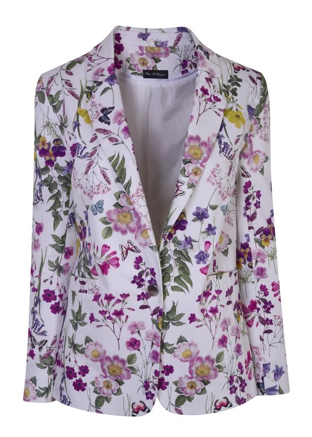 missselfridge_ jacket
