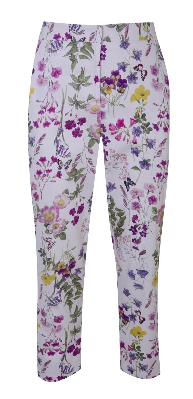 miss selfridge trousers