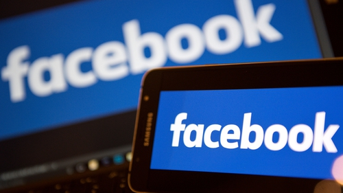 Russian Federation bought political ads from Facebook during the election, company says