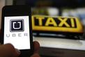 Uber failed to disclose major hack in 2016 to regulators
