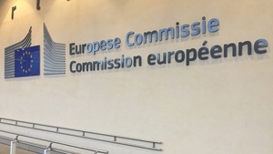 The Commission also said Ireland is one of five countries that are broadly compliant, while six are 'compliant'