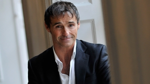 Popped in, souled out: Marti Pellow quits Wet Wet Wet after 30 years