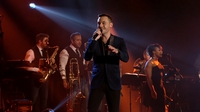 The Nathan Carter Show