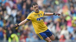 "Murtagh: ""Draw a fair reflection"" 