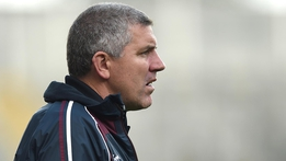 "Walsh: ""Are Kerry ever vulnerable?"" 