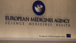 The EMA, which evaluates applications for new drugs and oversees their safety, currently employs 900 people
