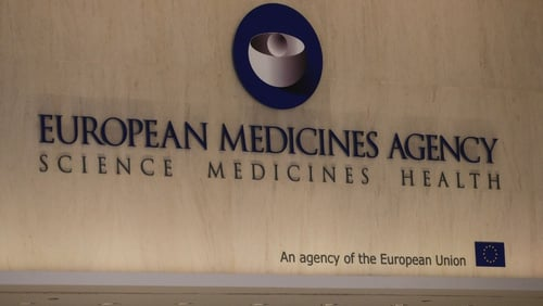The European Medicines Agency carried out a review on risks of taking valproate while pregnant