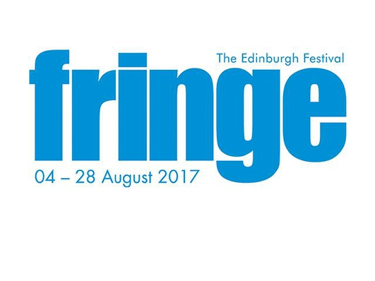 Irish comedians at the Edinburgh Fringe Festival 2017